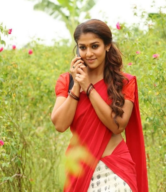 malayalam nadikal photos.