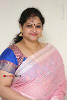 Actress Raasi Latest Pos in Saree at Lanka Movie Interview  0067.JPG