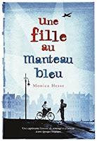 http://reseaudesbibliotheques.aulnay-sous-bois.fr/medias/doc/EXPLOITATION/ALOES/1195453/une-fille-au-manteau-bleu