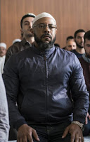Rockmond Dunbar in Prison Break Season 5 (16)