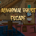 Abnormal House Escape