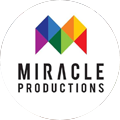 miracleproductionsofficial_image