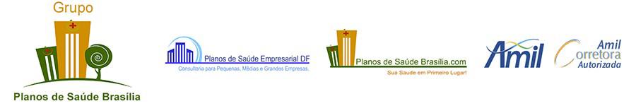 Grupo planos de Saúde Brasília e em todo DF