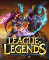 http://www.ripgamesfun.net/2016/03/league-of-legends.html