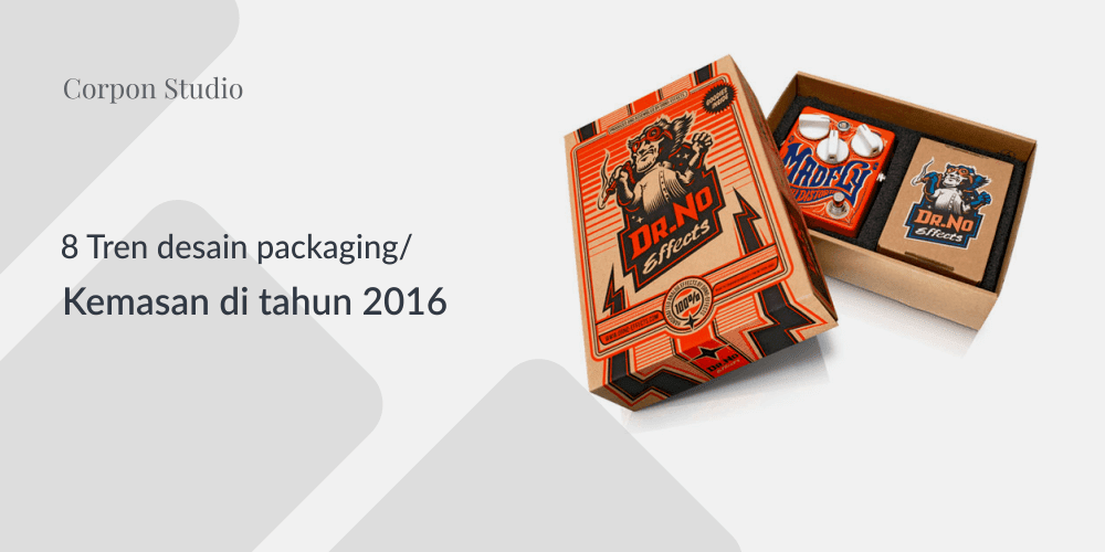 8 Trend Desain Logo Packaging 2016