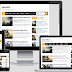 Download Ramai Responsive Blogger Template