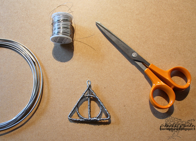 diy-harry-potter-koru