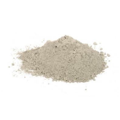 Prirodna krema za kožu sa zeolitom Zeokrem proizvedena od strane austrijskog proizvođača Panaceo za mamu i bebu zeolit prah slika 4 powder zeolite