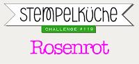https://stempelkueche-challenge.blogspot.com/2019/05/stempelkuche-challenge-119-rosenrot.html