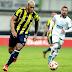 Ex-Cruzeiro, Jones Carioca, e ex-Flamengo, Fernandão marcam em vitória do Fenerbahçe, na Copa da Turquia