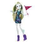 Monster High Lagoona Blue We are Monster High Doll