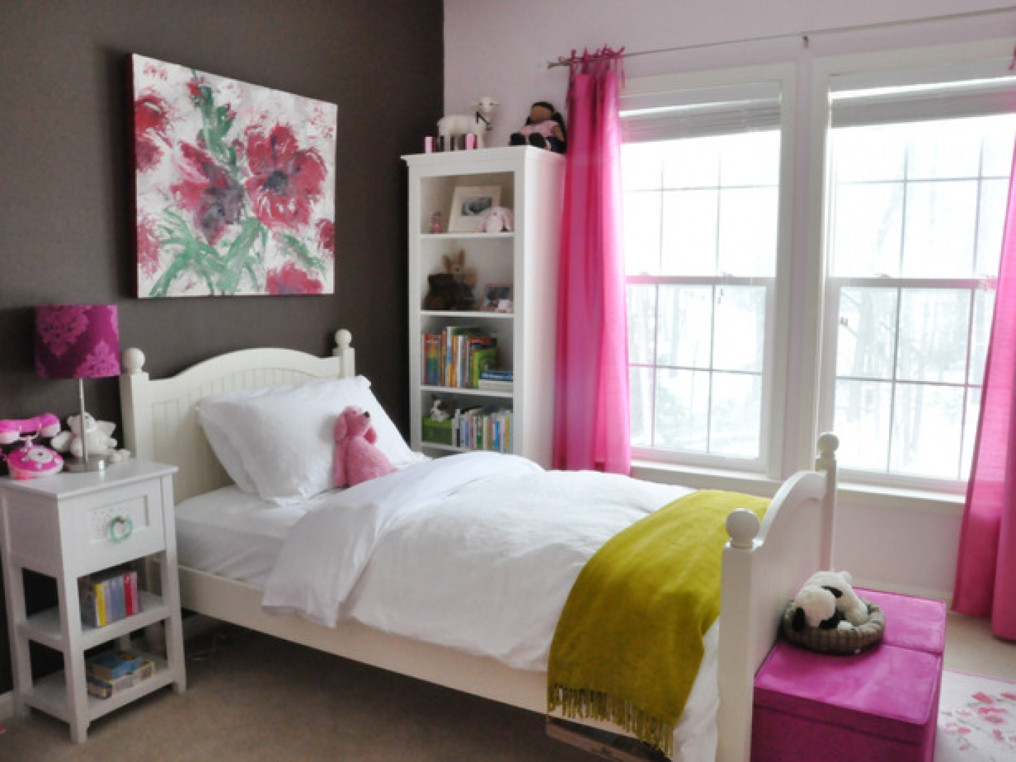 Pink Adults Bedroom Home Priority The Inspiring Young Adult Bedroom That Looks Wonderful