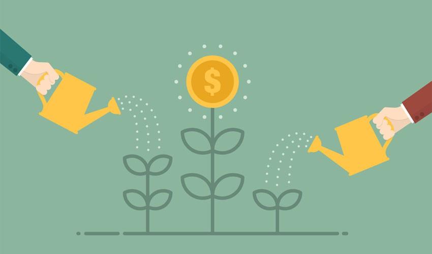 Apakah Investasi P2P Termasuk Investasi Bodong?