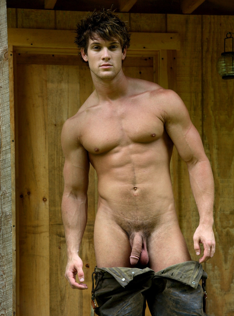 Bikini Hot Male Supermodels Naked Nude Pics