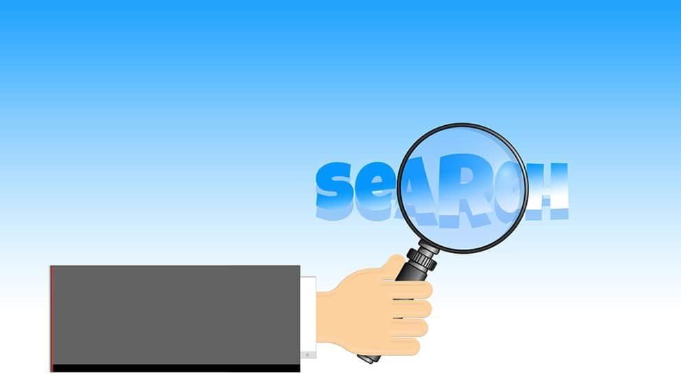 زوار-محركات-البحث-المجانية