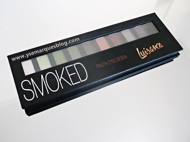Resenha-paleta-smoked-luisance