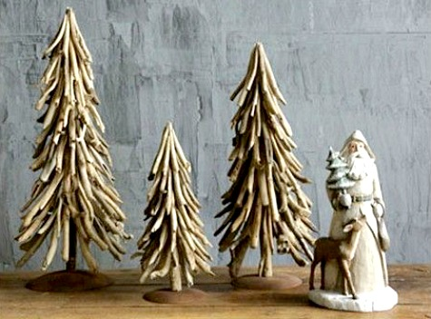 Shop Driftwood Trees