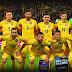 Sem estrelas e com um coletivo forte, Romênia espera surpreender na Euro 2016