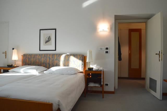 dormire a bolzano hotel laurin