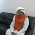 सरकार भ्रष्टाचार में जीरो टॉलरेंस की निति पर कायम है :पीएचडी मंत्री विनोदनरायण झा