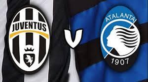 اون لاين مشاهدة مباراة يوفنتوس واتلانتا بث مباشر 25-2-2018 الدوري الايطالي اليوم بدون تقطيع