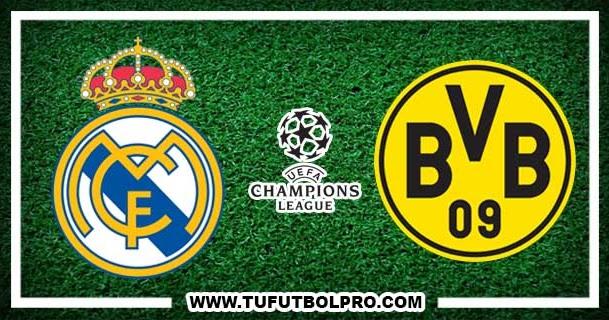 Image Result For Vivo Apoel Vs Real Madrid En Vivo En Roja Directa