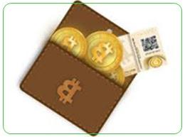 Cara Mudah Mendapatkan Bitcoin