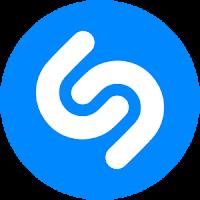 Shazam Encore v6.3.0 APK