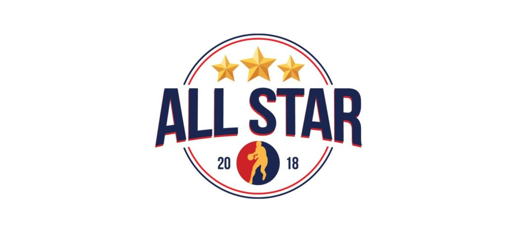 PBA: PBA ALL-STAR WEEK 2018 Smart All-Stars vs Luzon All-Stars (REPLAY) May 25 2018 SHOW DESCRIPTION: 'The 2018 PBA All-Star Week will be the annual all-star week of the Philippine […]