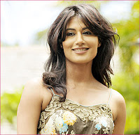 Chitrangada Singh - Bollywood actress