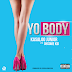 Audio | Kasaloo Junior Ft. Ohsome Kid - Yo Body (Prod. by Essem Creator) | Download fast