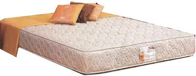 gambar spring bed guhdo