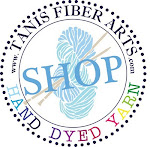 OFFICIAL TFA SHOP!