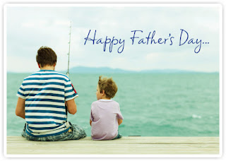 happy fathers day pictures