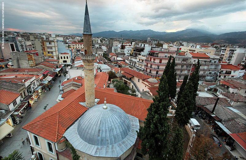 Κυνήγι δημοσιογράφων στη Θράκη ως «γκιουλενιστών»