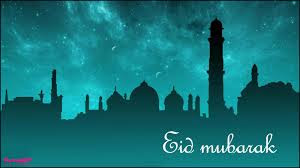 Eid mubarak 2016:full hd images with moquse