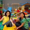 Mengintip Omzet Bisnis Mainan Anak Di Mall