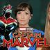 Captain Marvel : Une shortlist de trois réalisatrices pour la réalisation !