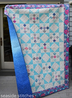http://seaside-stitches.blogspot.com/2017/06/allies-quilt.html