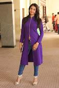 Sanjjana Galarani latest dazzling photos-thumbnail-4