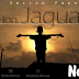 Download New Audio : Jaguar – Ndoto { Official Audio }