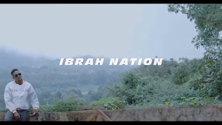 Video Ibrah Nation - Unitoke Mp4 Download