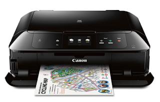 http://www.canondownloadcenter.com/2017/05/canon-pixma-mg7720-wireless-inkjet-all.html