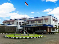 PT Indah Karya (Persero) - Fresh Graduate, Experienced Engineering Staff Indah Karya November 2018