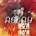 Audio:Aslay-Nyang'anyang'a:Download