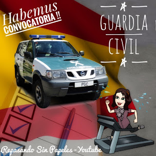 temario-oposiciones-guardia-civil-2018
