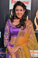 Priya Sri in Purple Choli Stunning Beauty at IIFA Utsavam Awards 2017  Day 2 at  20.JPG