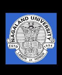 Nagaland University Results 2017