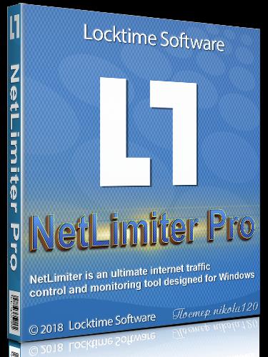 netlimiter crack windows 10