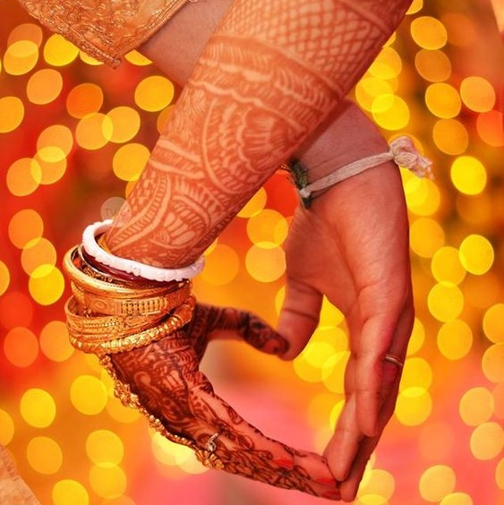 Full Free Matrimonial Site